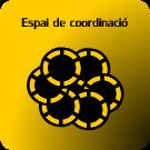coordinacioEC